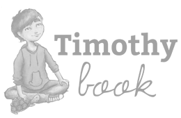 Timothy Book